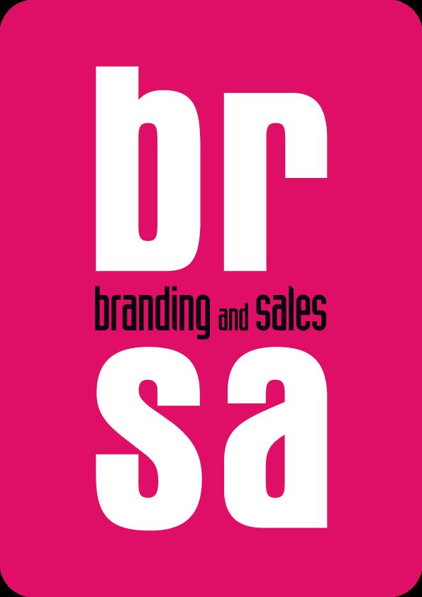 BRSA - Branding, Sales e Digital para empresas de tecnologia