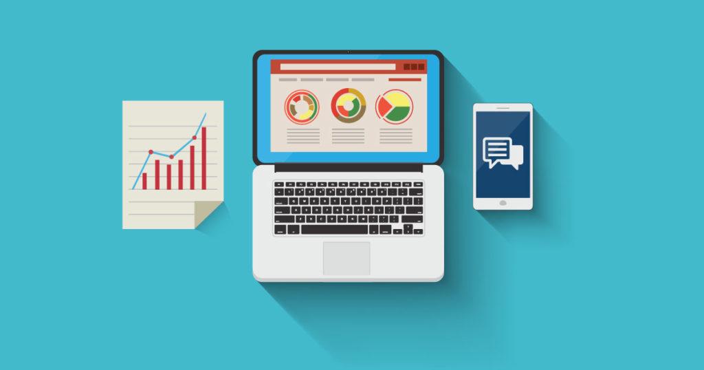 5 dicas para ter uma estratégia de inbound marketing eficaz