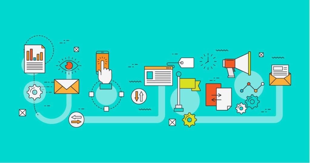 3 estratégias de conversão para e-commerce