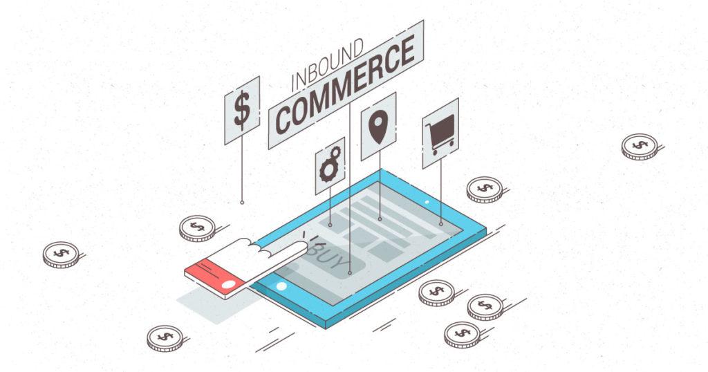 O que é Inbound Commerce e como fazer?