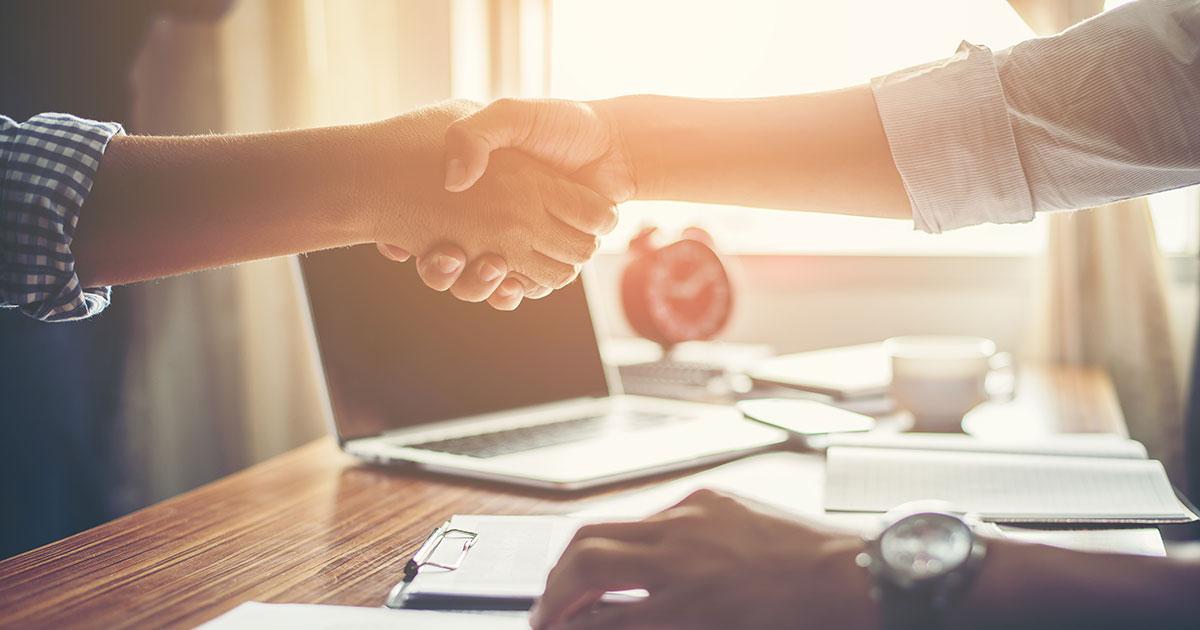Tenha mais resultados com um acordo SLA entre marketing e vendas