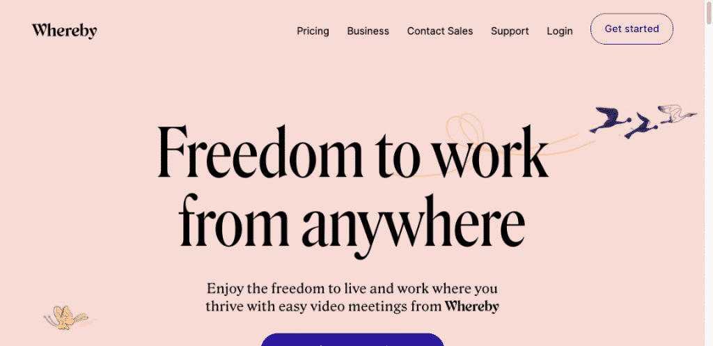 O segredo do home office para gestores de marketing digital