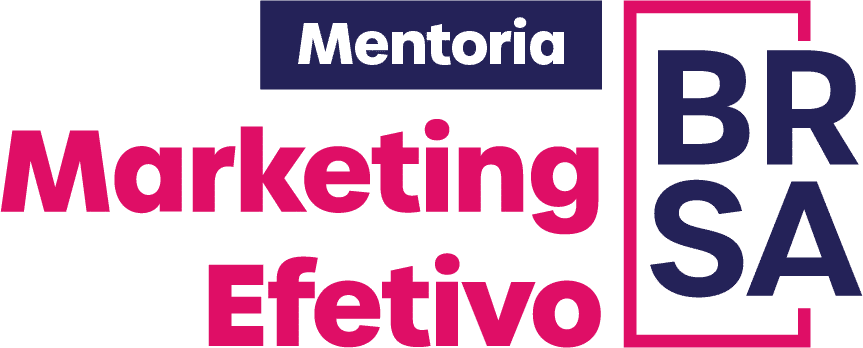 mentoria do marketing efetivo