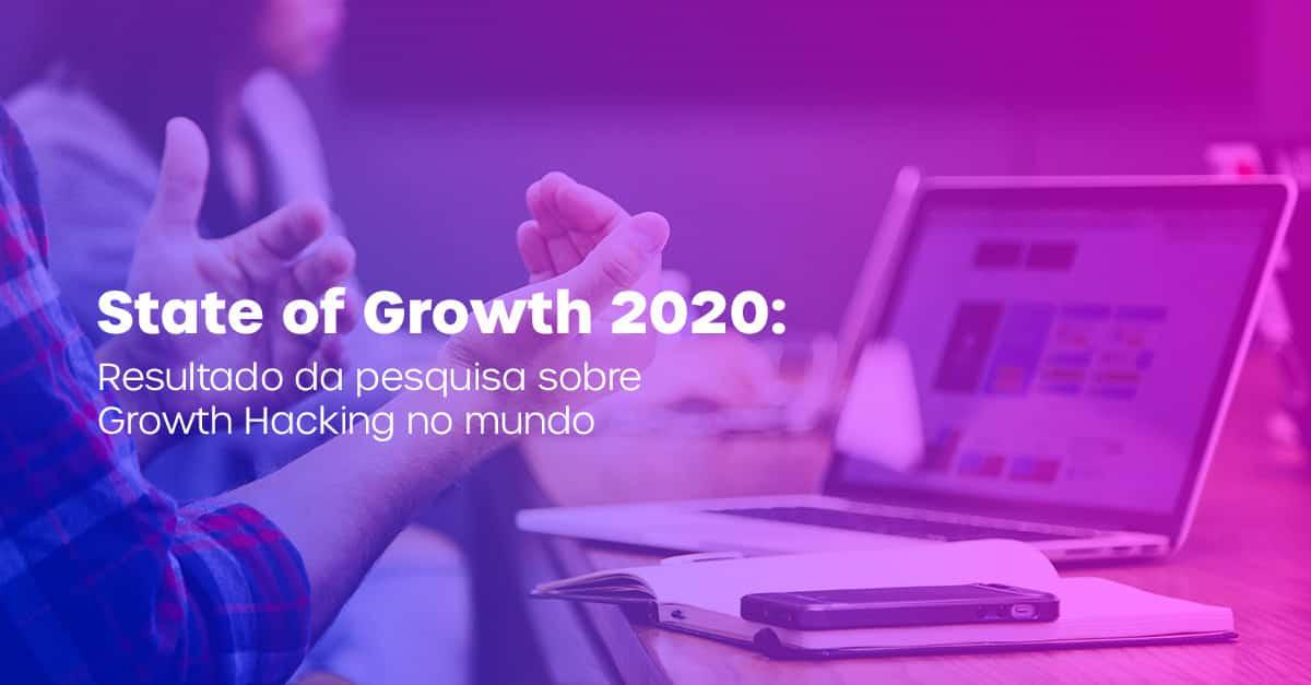 Growth Hacking o que é