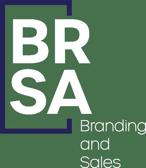 BRSA - Agência de Comunicação e Marketing para empresas de tecnologia no B2B que precisam aumentar sua efetividade comercial.