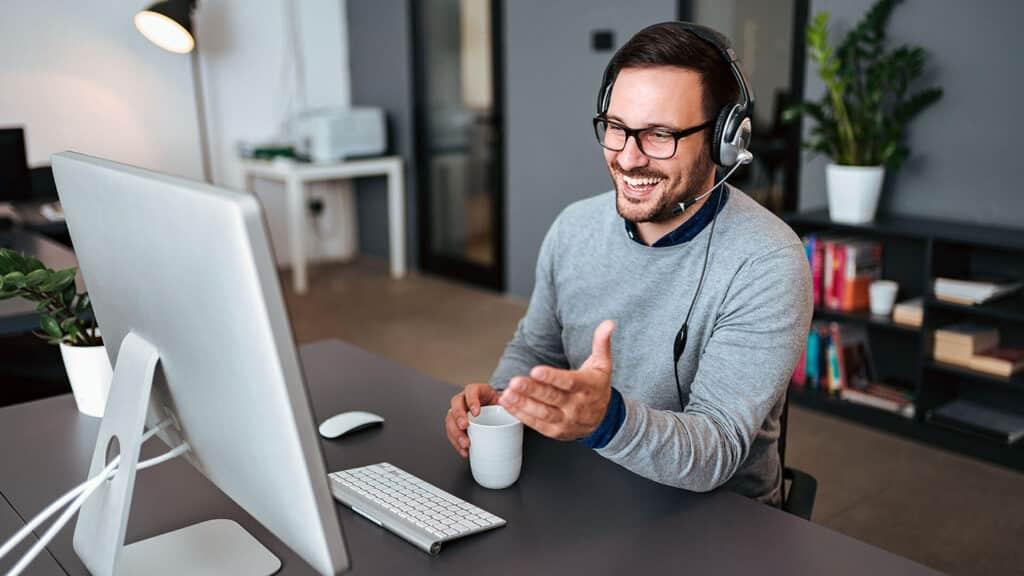 Artigo BRSA: Como contornar objeções de vendas com automação de marketing
