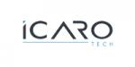 Icaro Tech-cliente-brsa