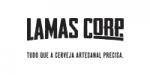 Lamas Corp-cliente-brsa