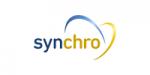 Syncro-cliente-brsa