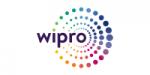 Wipro-cliente-brsa