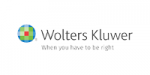 Wolters Kluer-cliente-brsa