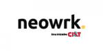 Neowrk - Cliente BRSA
